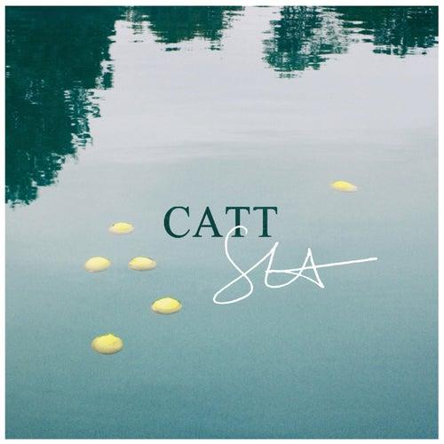 Sea by Catt