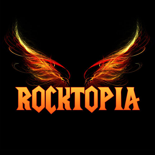 Rocktopia by Various Artists