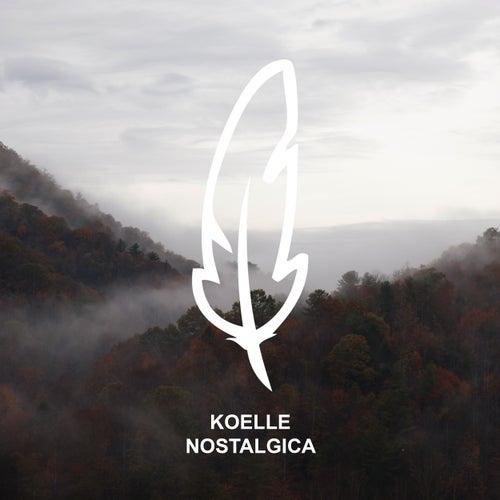 Nostalgica de Koelle
