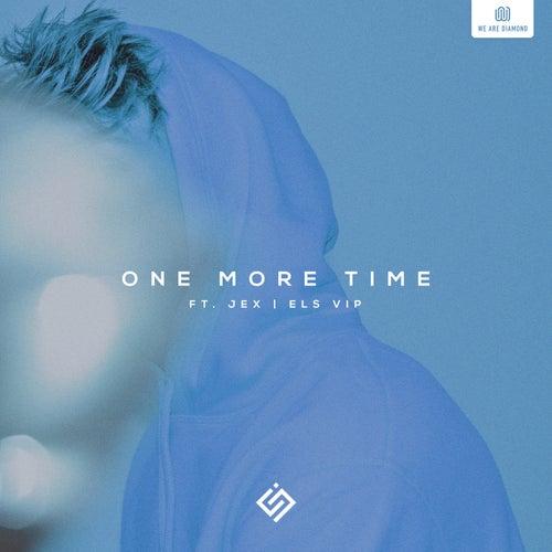 One More Time (ELS VIP) by Ellis