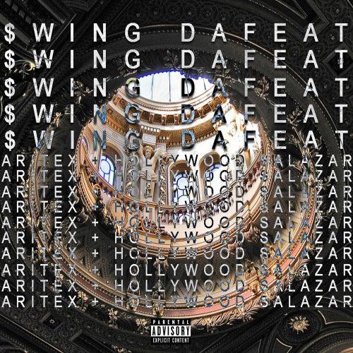 $Wing Dafeat de Aritex