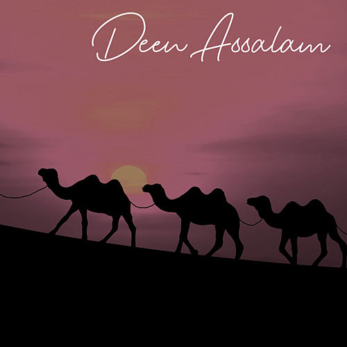 Deen Assalam von Sabyan