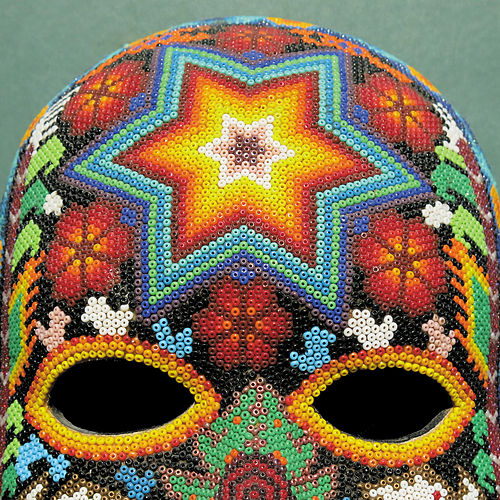 Dionysus by Dead Can Dance