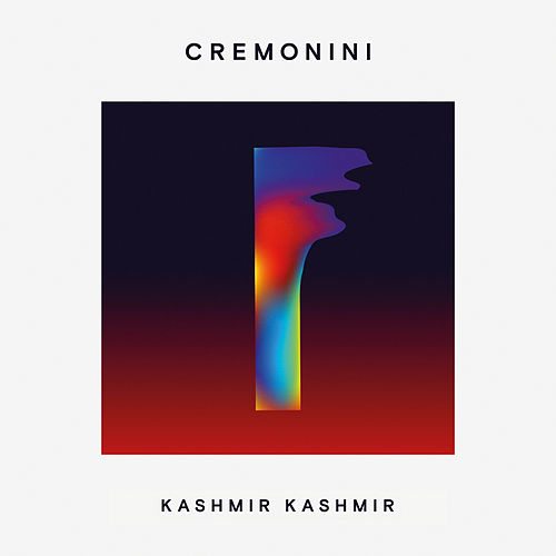 Kashmir-Kashmir de Cesare Cremonini