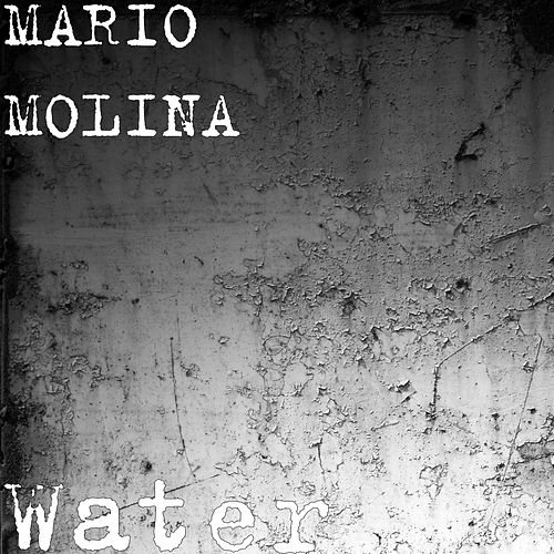 Water by Mario Molina