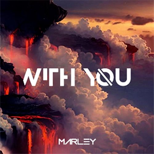 With You de Marley