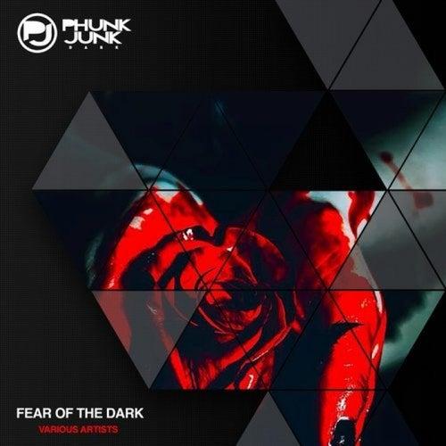 Fear of The Dark von Various Artists
