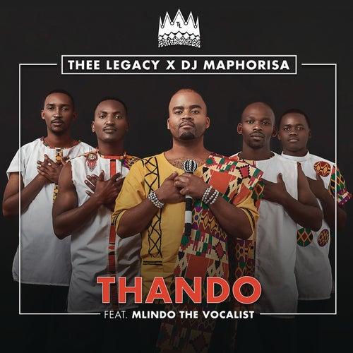 thee legacy wena wedwa mp3 download free