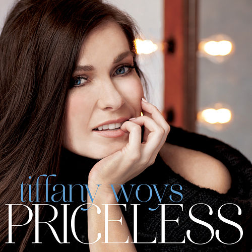 Priceless by Tiffany Woys