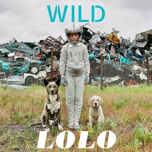 Wild di LOLO