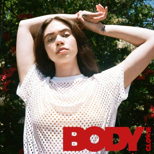 Body by Glowie