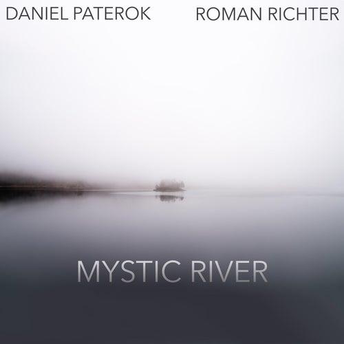 Mystic River de Daniel Paterok