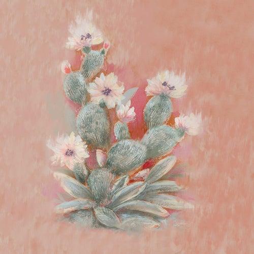 Cactus de BEAM