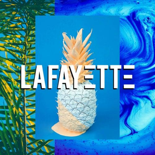 Wish von Lafayette