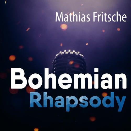 Bohemian Rhapsody de Mathias Fritsche