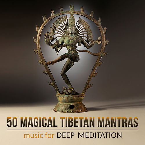Breathing Space by Mantra Yoga Music Oasis : Napster