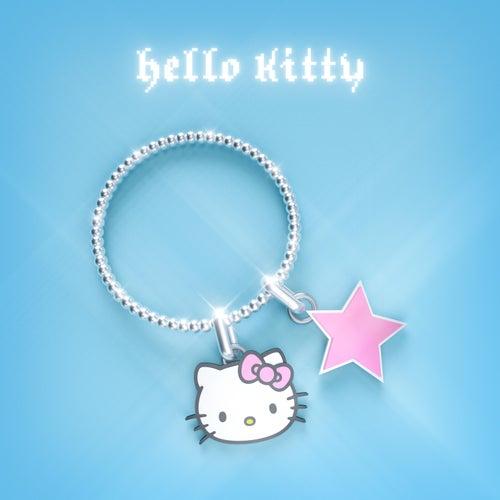 Hello Kitty by Slayyyter