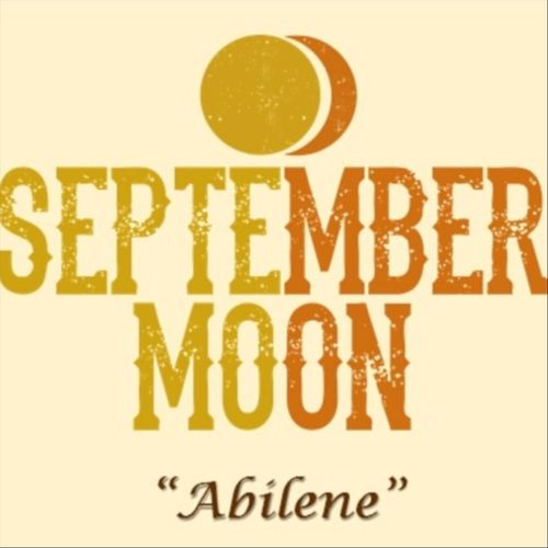 Abilene by September Moon