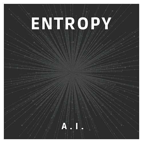 Entropy de AI