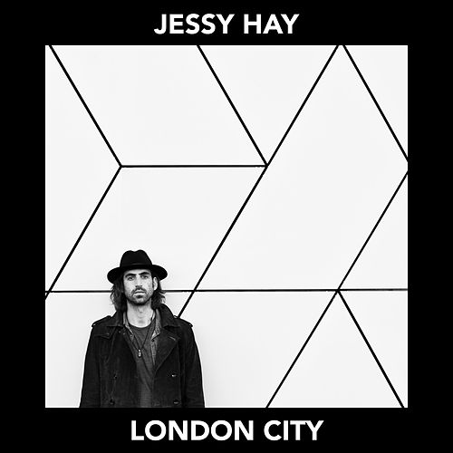 London City by Jessy Hay