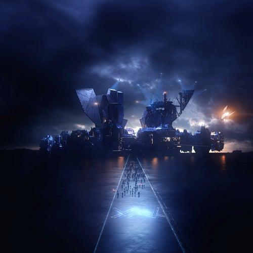 Diamond Heart (Remixes) by Alan Walker