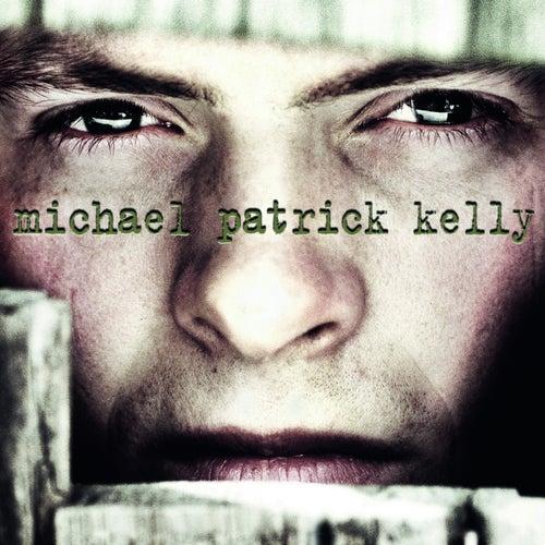 In Exile von Michael Patrick Kelly