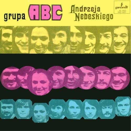 Grupa ABC Andrzeja Nebeskiego de ABC