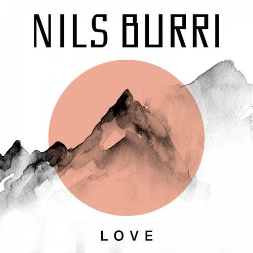 Love by Nils Burri