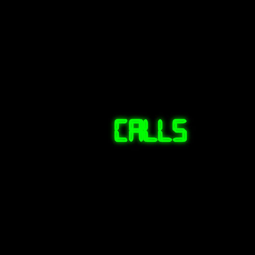 Calls by Sealy Troh