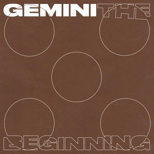 The Beginning van Gemini