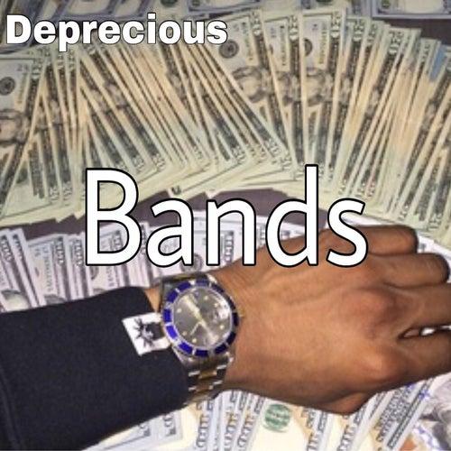 Bands von Deprecious