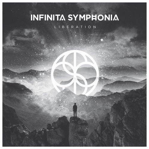 Liberation by Infinita Symphonia