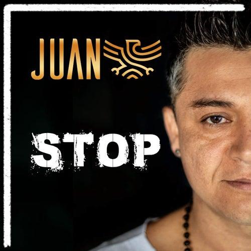 Stop de Juan