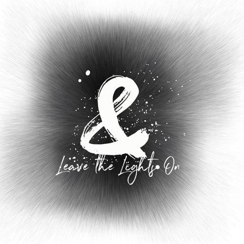 Leave the Lights On von Smith