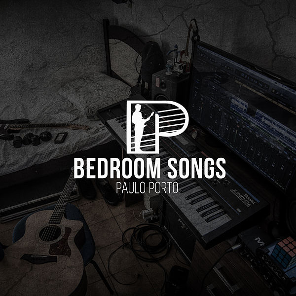 Bedroom Song By Paulo Porto Napster