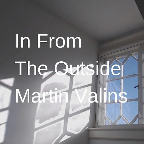 In from the Outside by Martin Valins