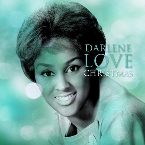 Darlene Love: Christmas von Darlene Love