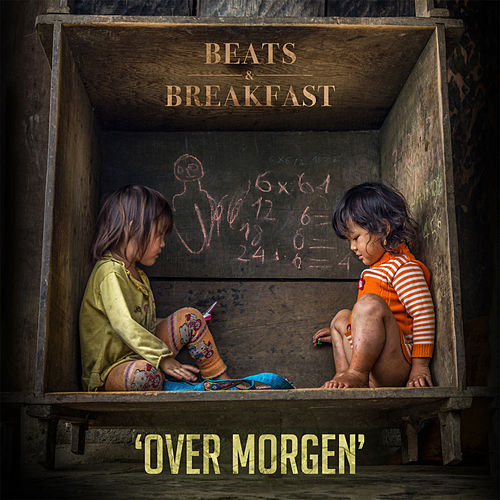 Over Morgen by BEATS