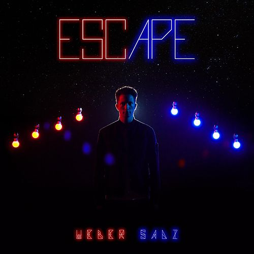 Escape by Weber Salz