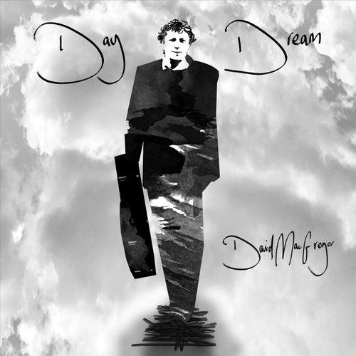 Day Dream de David MacGregor