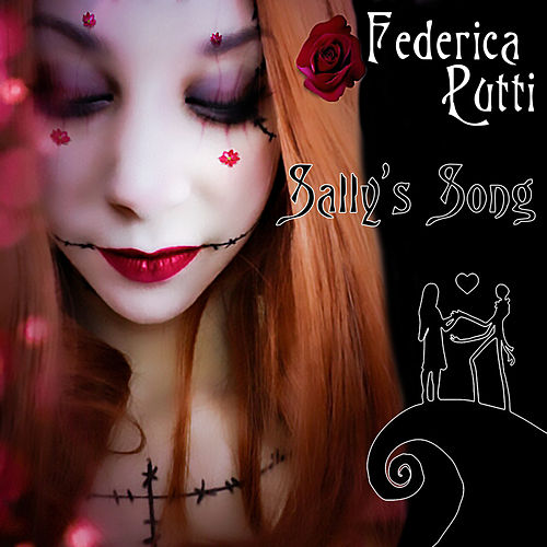 Sally's Song von Federica Putti