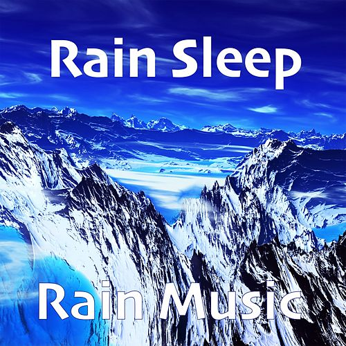 Rain Music de Rain Sleep