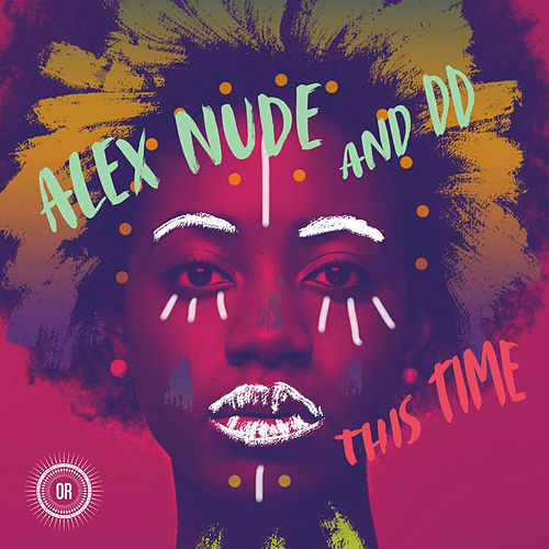 This Time de Alex Nude