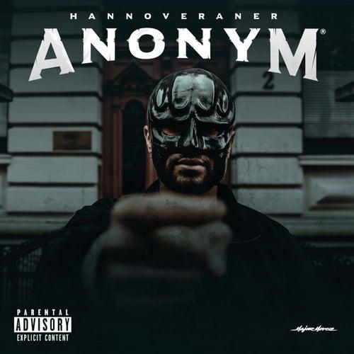 Hannoveraner von Anonym