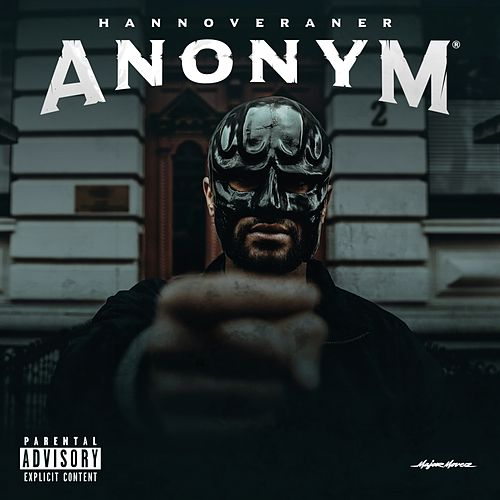 Hannoveraner de Anonym