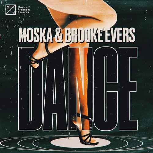Dance von MOSKA
