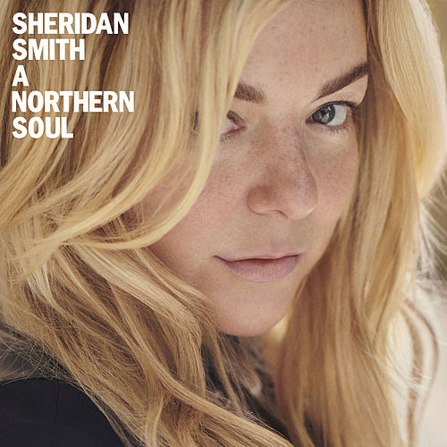 A Northern Soul by Sheridan Smith