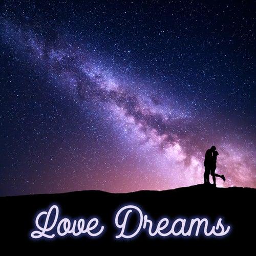 Love Dreams von Smooth Jazz Allstars