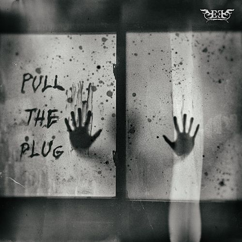 Pull the Plug by Existence
