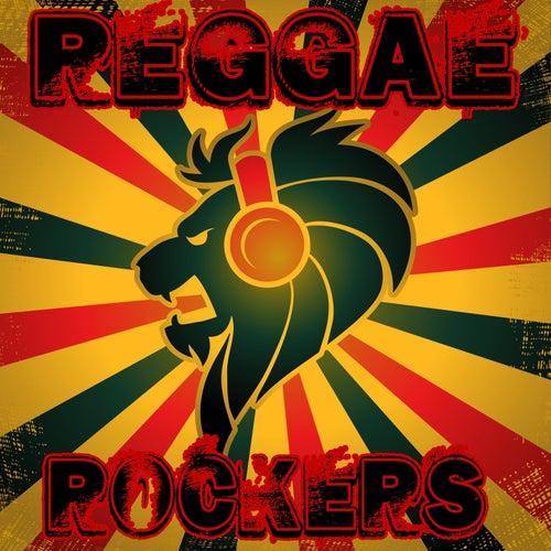 Reggae Rockers by Various Artists